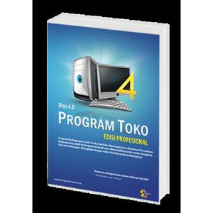 Program IPOS 4.0