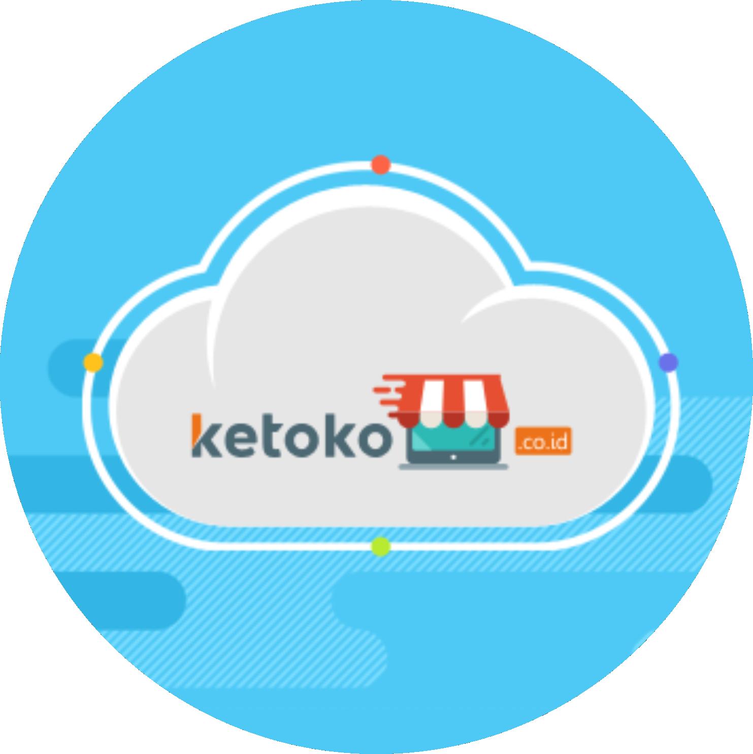 ketoko_02