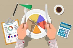 Tips Pengelolaan Keuangan untuk  Cegah Kebangkrutan.
