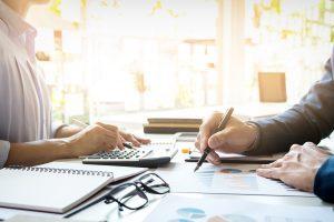 Jenis-jenis Laporan Keuangan yang Perlu Anda Ketahui.