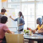Ingin Membangun Bisnis? Perhatikan 7 Hal Ini!
