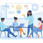 5 Hal Penting yang Perlu Anda Putuskan Sebelum Memulai Bisnis