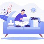 5 Keuntungan Jika Perusahaan Mempekerjakan Freelancer