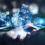 5 Manfaat Teknologi untuk Bisnis Anda