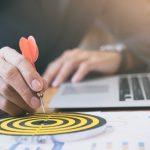 Karakteristik, Manfaat, dan Elemen Apa Saja yang Diperlukan untuk Membuat Perencanaan Bisnis yang Baik