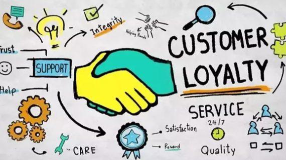 Loyalitas Pelanggan Meningkat, Mau? Manfaatkan Fitur Point Pelanggan di Program Toko Ipos