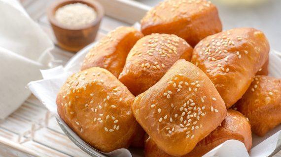 7 Makanan Khas Daerah yang Bisa Jadi Ide Bisnis