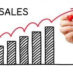 Ingin Bisnis Berkembang? Hindari 7 Kesalahan Ini.