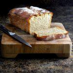 Macam Macam Roti Tawar untuk Jadi Ide Bisnis