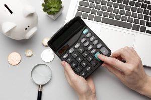 Akuntansi Biaya : Pengertian, Tujuan, dan Fungsinya