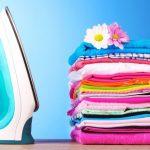 Cara Memulai Usaha Laundry bagi Pemula, Pasti Sukses