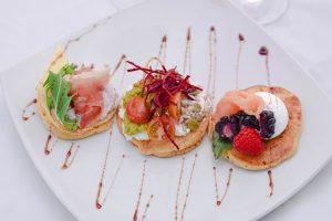 7 Tips Jitu Bisnis Kuliner Online