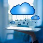4 Alasan Mengapa Pebisnis Butuh Cloud Computing